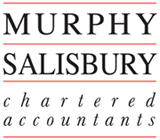 Murphy Salisbury Chartered Accountants
