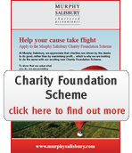 charity-fund-button